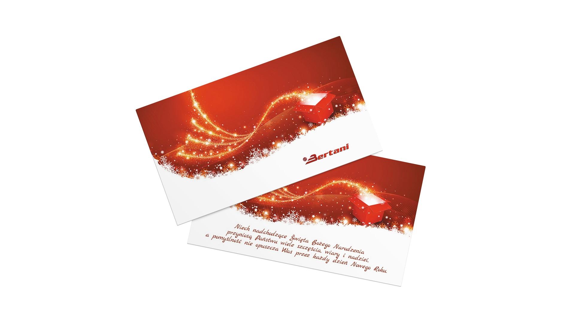 Kartki-pocztowe-standard