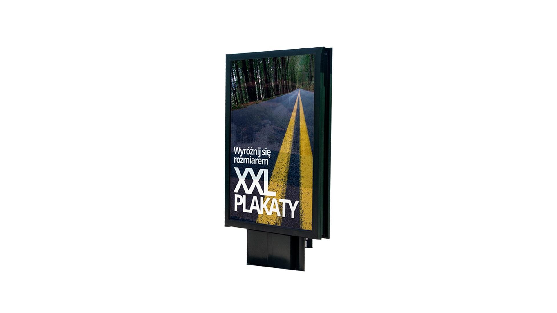 Plakaty-xxl